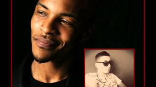 T I    Whatever You Like OFFICIAL VIDEO] by hamid