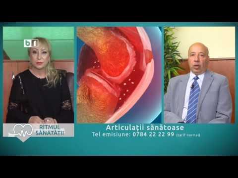 Tratamentul bursitei acute a articulației cotului