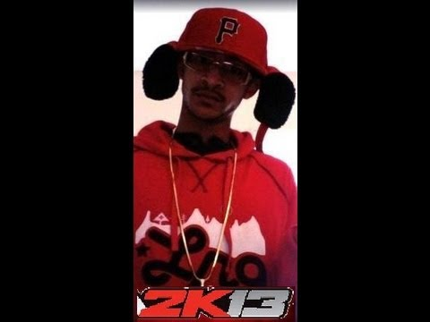 Jay Da Truth - 2K13 Prod by. JPhilly Beats