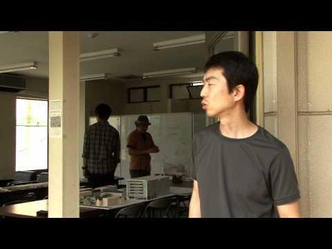 017 東北学院大学准教授 / 石巻まちカフェ マス...