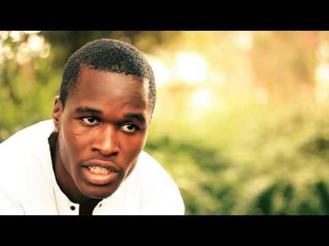 Featured Actor | Charles C.J. Munganasa