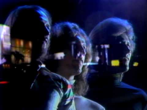 Night Fever (1978) (Song) by Bee Gees