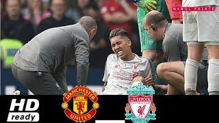 MU Vs LIV • Hasil Liga Inggris Tadi Malam 2019