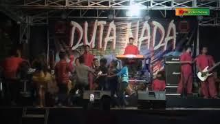 DUTA NADA Season 3 Live Luragungtonggoh 10 Juni 2019