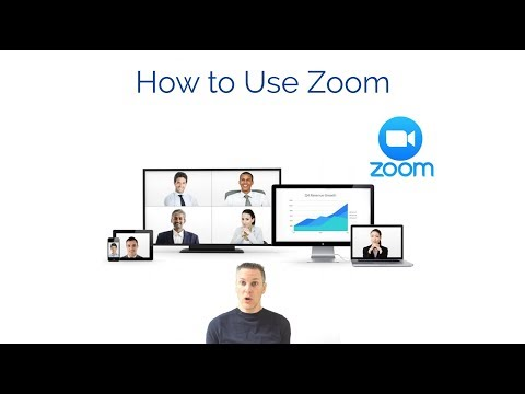 mp4 Business Plan Zoom, download Business Plan Zoom video klip Business Plan Zoom