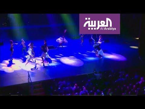 العرب اليوم - شاهد: خشبات مصر تجمع 40 دولة للمشاركة في مهرجان القاهرة للمسرح