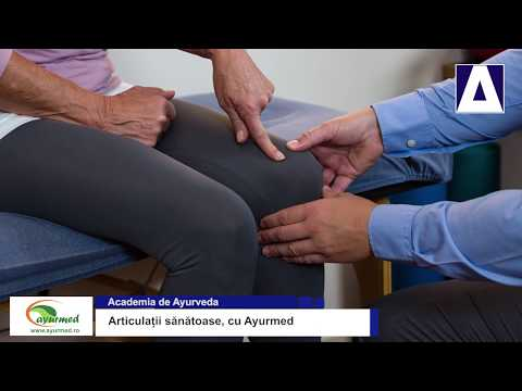 Durere severă în articulațiile oaselor picioarelor