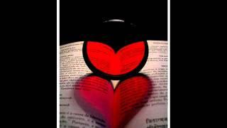 تملي في قلبي - عمر إسماعيل