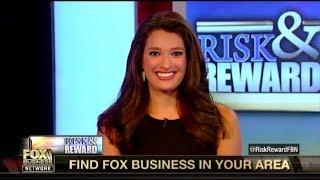 Fox Business Network: Google Fires Memo Employee