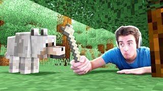 Minecraft Aquatic Adventures - Episode 49