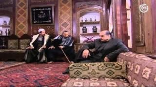 مسلسل باب الحارة الجزء 2 الثاني الحلقة 10 العاشرة│ Bab Al Hara season 2