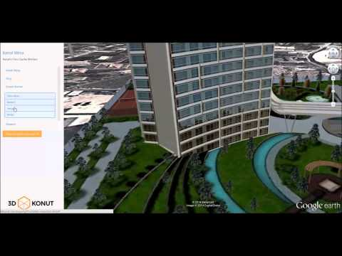 Kartal Mesa Videosu