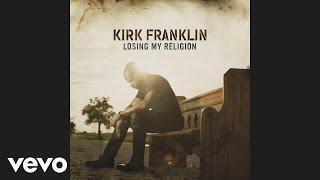 Gambar cover Kirk Franklin - Road Trip (Audio)