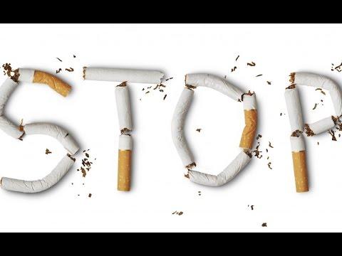 Fumo smesso di 2 settimane