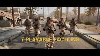VideoImage1 Squad