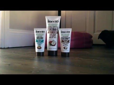 Dabur Vatika review hair oil