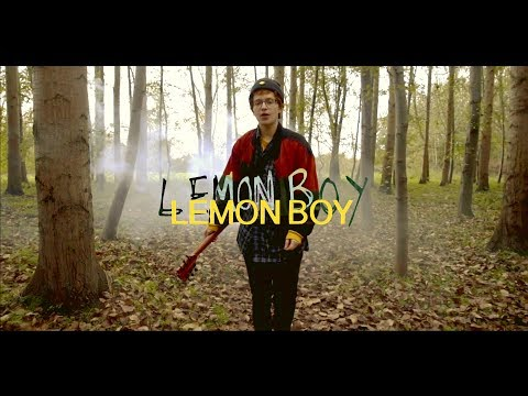 Cavetown – Lemon Boy
