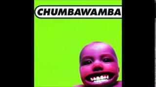 Chumbawamba - Tubthumper (Full Album)