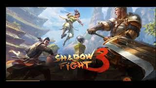 Game HD di jamin tidak membosankan pertarungan SHADOW FIGHT 3