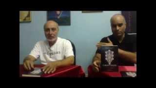 Video Aula 1: Cabala Cristã