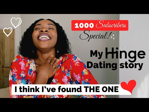 Chicago site- ul de dating gratuit