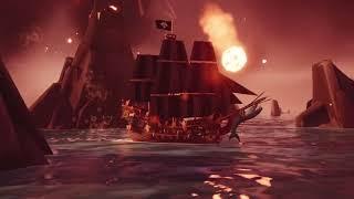 VideoImage1 King of Seas