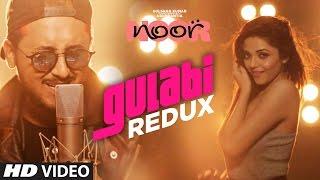 Gulabi Redux  Sonakshi Sinha