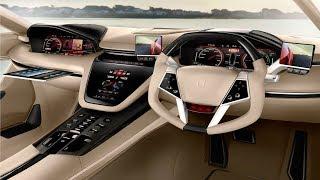 السيارات الاكثر فخامة في العالم صنعت للأغنياء فقط لان سعرها لا يصدق