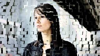 Scherbenmeer - Christina Stürmer (Lyrics)