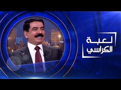 العراق يطلب عرضا لشراء طائرات مسيرة ومروحية تركية