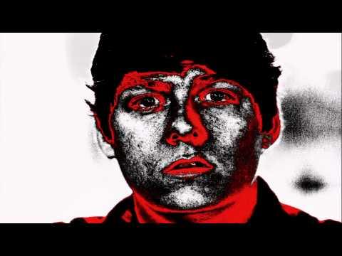 Jon Lindsay - After Dark