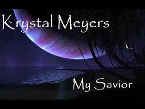 Ouvir My Savior