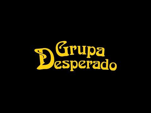 That Desperado Show