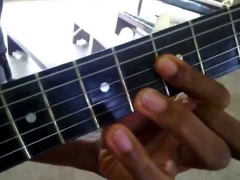 Download Nigeria Guitar Lines HD Mp4 3GP Video and MP3