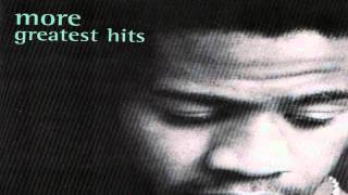 03 - Al Green -  Right Now, Right Now