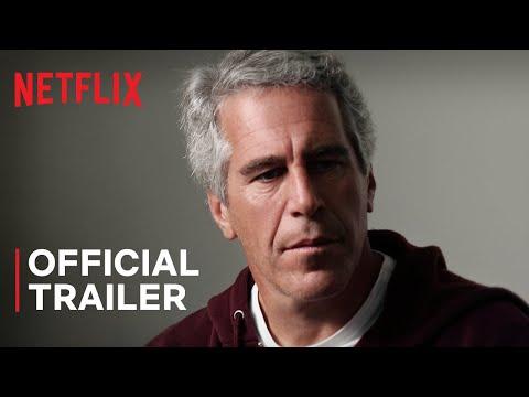 Jeffrey Epstein: Filthy Rich Trailer