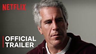 video: Prince Andrew's accuser speaks in new Netflix Epstein documentary: 'The monsters are still out there'
