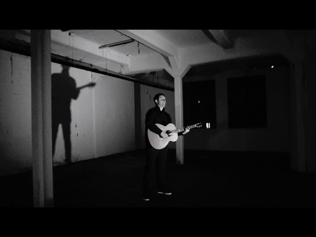 Whats Wrong With The World Ma? (feat. Damien Dempsey) - Steo Wall
