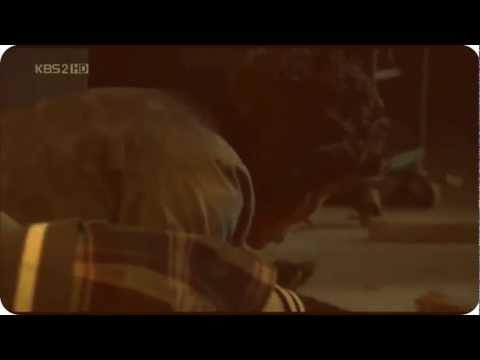 Iridescent- Boys Before Flowers MV