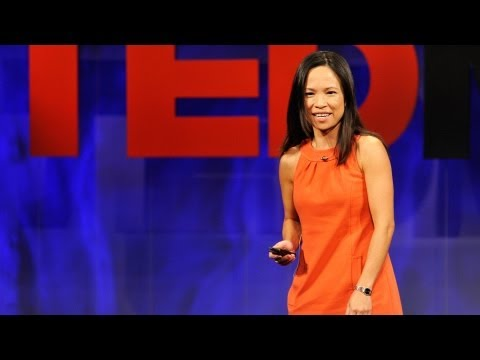 Quyen Nguyen: Color-coded surgery