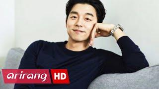 Showbiz Korea _ Actor GONG YOO공유 In Train To Busan부산행 _ CelebOmeter