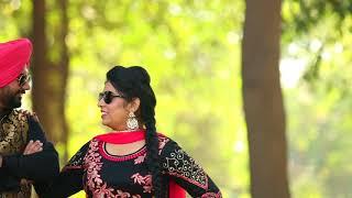 Kangani Rajvir jawanda Best Pre wedding 1 | 2018 | Dilbag & Harpreet |