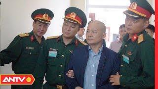 Tin tức an ninh trật tự | Tin tức Việt Nam 24h | Tin an ninh mới nhất ngày 17/04/2019 | ANTV