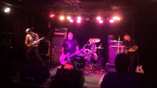 Torche   Sandstorm, Healer & Across The Shields   Live At Harlows