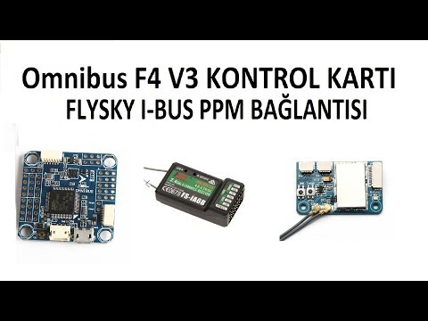omnibus-f4-v3-kontrolcüye-ibus-ve-ppm-baglantisi