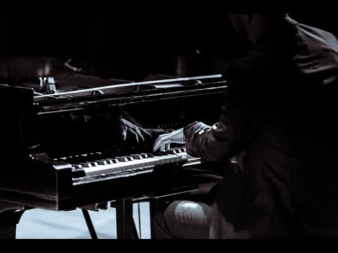 Watch me play Rachmaninov's Prelude in D Major op. 23 No. 4. Check out my YouTube channel to view more!