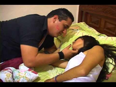Cuerpo Sin Alma  - Los Adolescentes (Video)