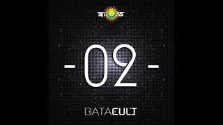 Perfect Stranger vs Eat Static - Perfect Static (Datacult remix)