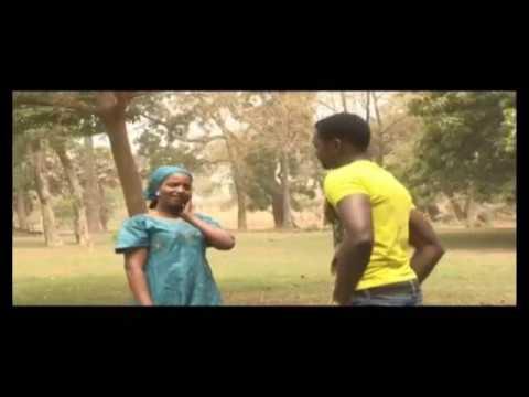 Umar M Shareef  - Bazan Bar Kiba (officia movie part 1)