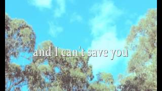 STONEFOX - ''All I Want'' \\ Lyrics